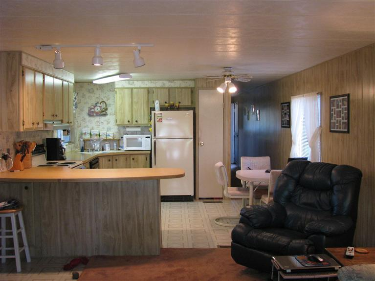 munds park, munds park az, relaxation, pines, furnished, furnished home, a/c, well maintained, flagstaff, flagstaff home