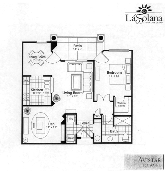single family house plans images