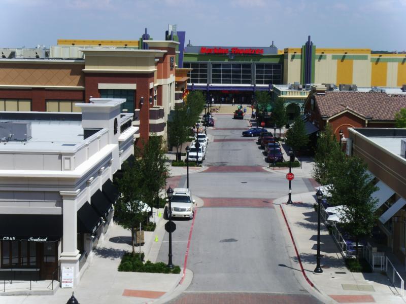 southlake texas town center harkins theater