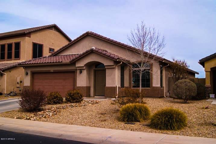 homes for sale in glennwilde glennwilde homes for sale in maricopa az