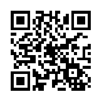 QR code mobile website King of the House Home Inspection