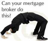 Ипотека брокер