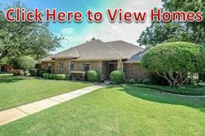 homes for sale under 200 000 in bedford tx