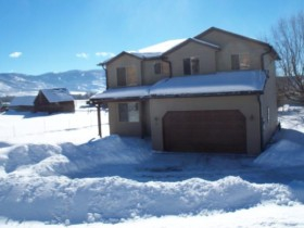 Oakley, Ut home for sale, Lease or rent