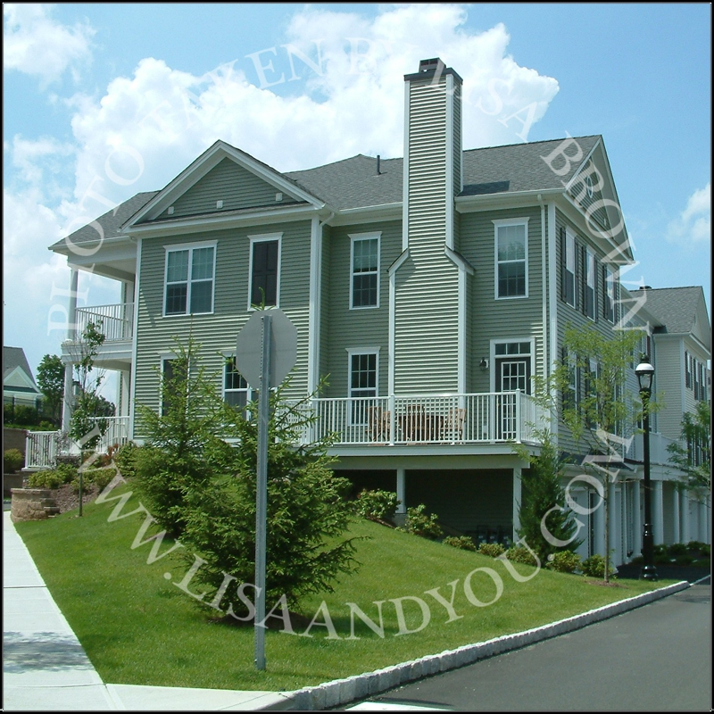 New Homes Announcement Toll Brothers An Award Winning