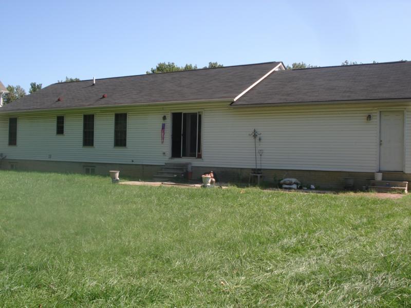 Lodge Farm HomeRome.com