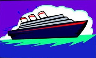 Win a cruise at the 2012 Sip N Support