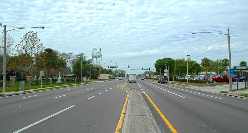 Historic Saint Cloud, Florida Real Estate For Sale