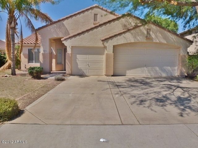 3 Bed 2 Bath Home for sale in Mesa - Mesa AZ HUD Home for Sale
