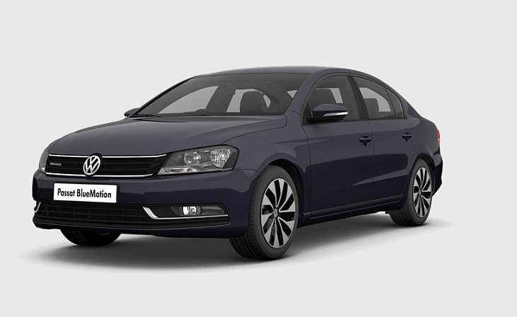 vw passat gets 62 miles per gallon or is it 75 mpg can you buy one. Black Bedroom Furniture Sets. Home Design Ideas