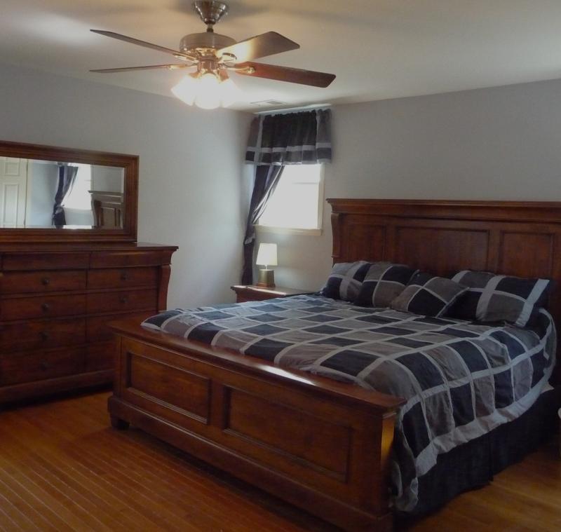 7014 Deerfield Rd HomeRome 410-530-2400