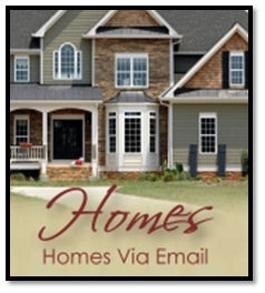 Homes to Email