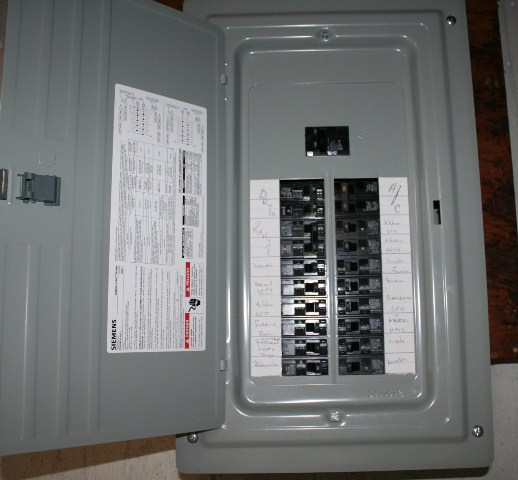 ar133752760103348 fuse box in house diagram wiring diagrams for diy car repairs fuse box for house at aneh.co