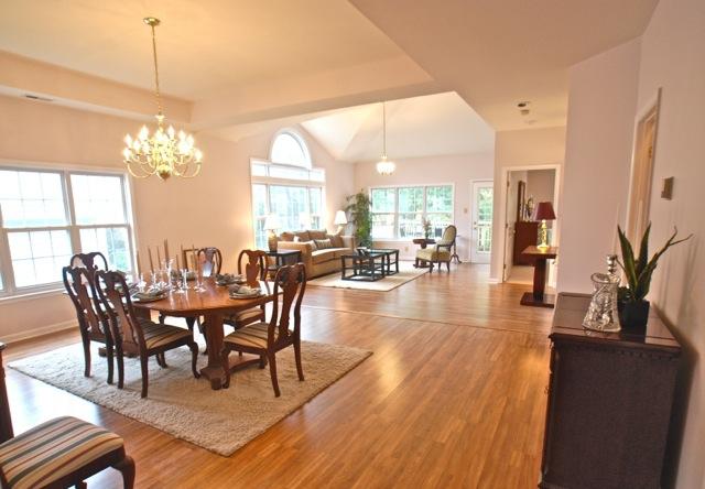 9913 Middle Mill Weston Condo Single Family Home
