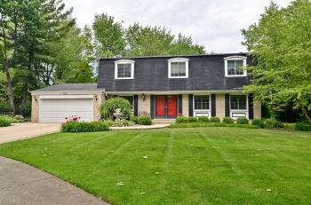 Finding the Right Glenview Home