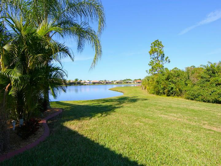 Venice Fl Open House Pelican Pointe Golf Amp Country Club
