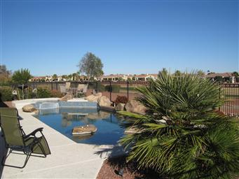 sun city grand surprise az homes for sale