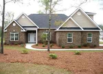 Harpers Ridge Subdivision, Warner Robins GA 31088 - Warner Robins Real Estate