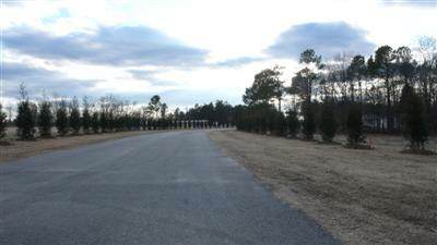 Cedar Rock New Homes Custom Homes Lots for Sale Fuquay Varina