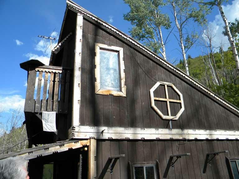 cabin for sale midway utah