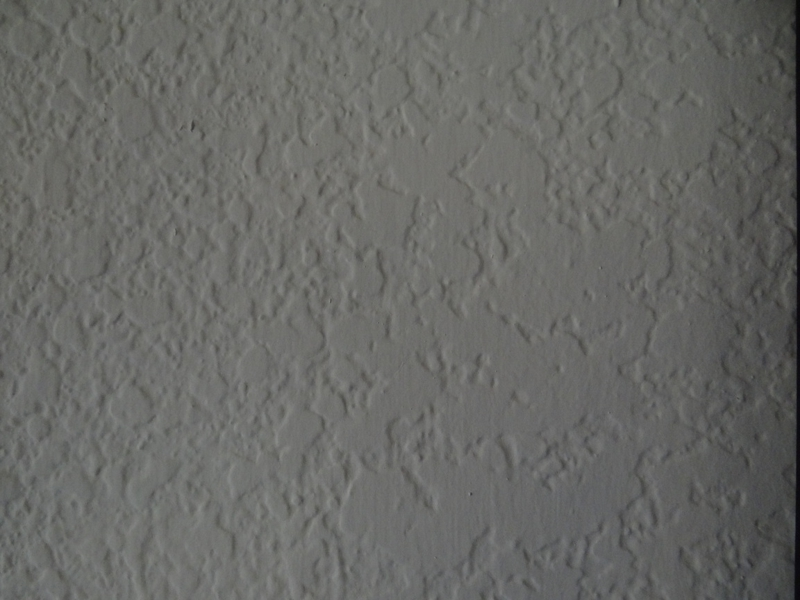 Orange Peel Wall Texture Paint