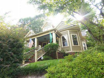 GRANT PARK Atlanta - Deal of the Week - 4 bed / 3 bath across from
