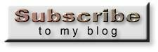 Subscribe to my blog - Orange Park Realtor, Fleming Island   Realtor