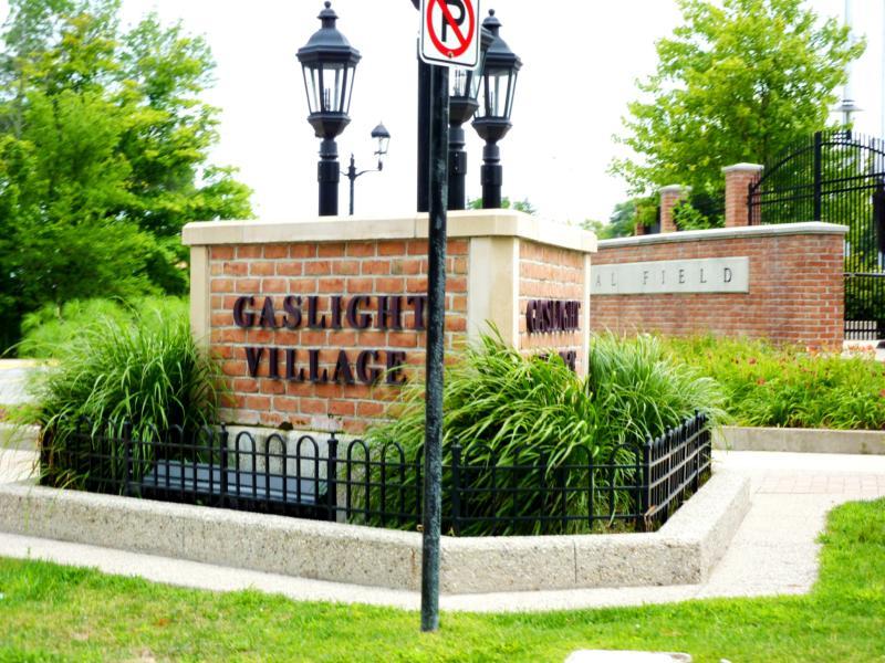 east grand rapids michigan top best buy homes sept 2009. Black Bedroom Furniture Sets. Home Design Ideas