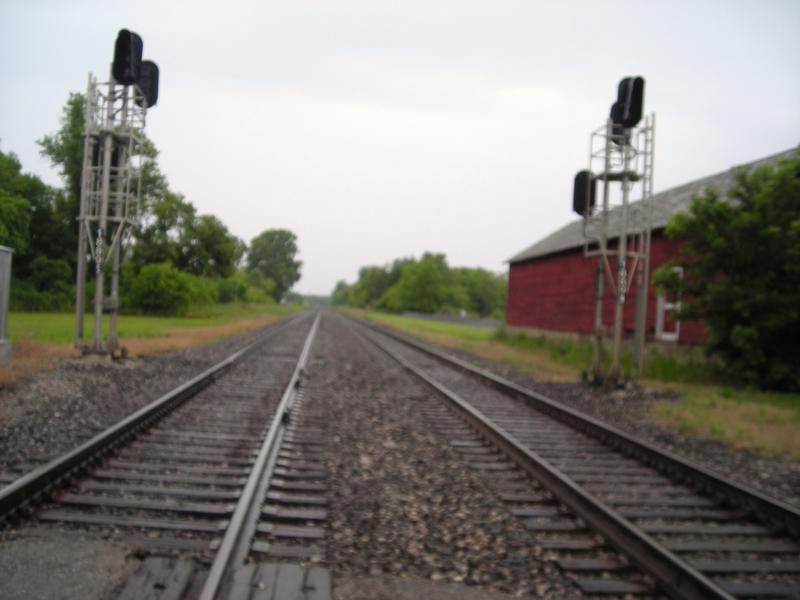 Rural Real Estate In Southwest Michigan