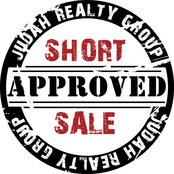 short sale kirkland and eastside
