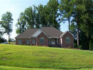Greenbrier Tn 37073 Homes for Sale