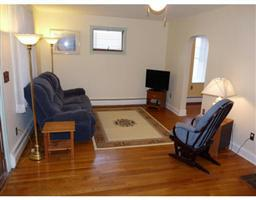 New price on 162 pine street in quincy ma 02170 susan for Hardwood floors quincy ma
