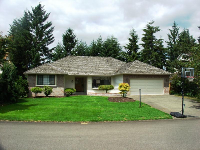 Puyallup Rambler For Sale