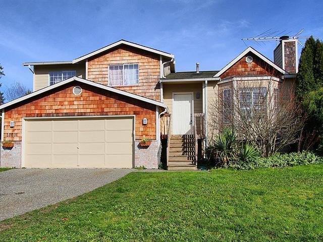 5 bedroom house for sale kirkland rose hill 98033