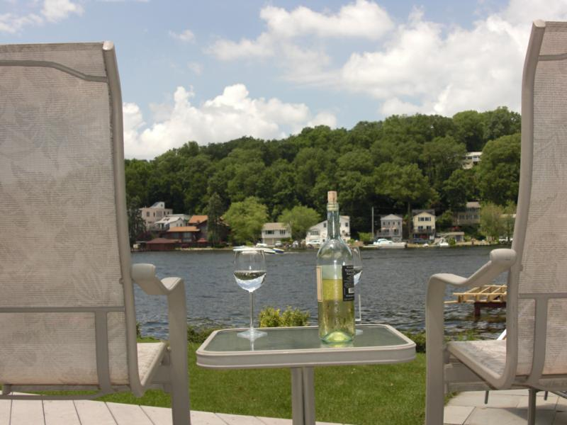 "34 benedict drive, lake hopatcong, nj ""Antoinette"" Scognamiglio (licensed as"