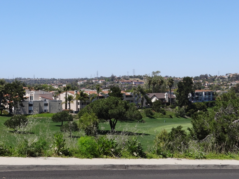 La Costa Condos for Sale - Condos for Sale in La Costa