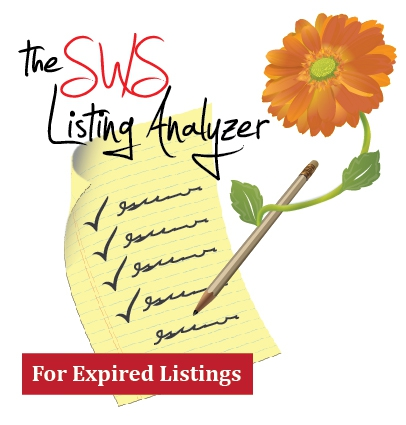 Listing Analyzer