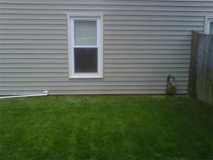 Virginia Beach Pressure Washing - Call The Doctor 757-236-3574