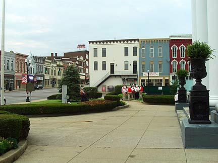 Richmond Ky Planning And Zoning Homes For Sale