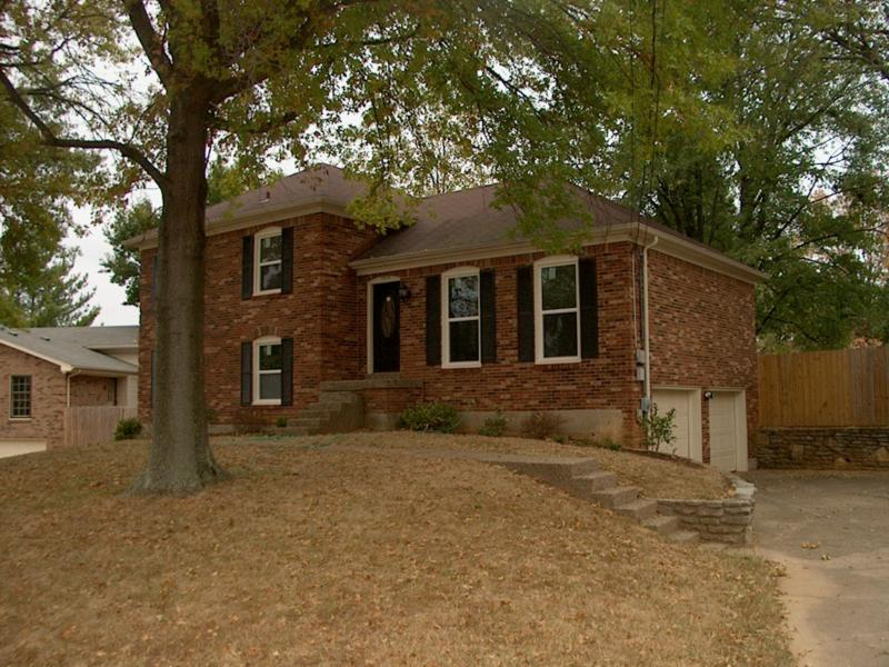 Awesome 2515 Wyeth Ct Louisville KY