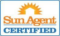 SunAgent Certified
