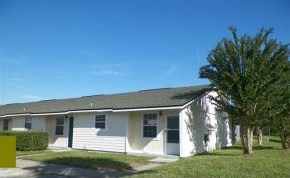 Moultrie Lake Condominiums for sale