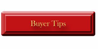 Buyer Tips