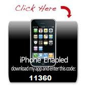 iPad iPhone app home searches Woodbridge Virginia, Woodbridge Virginia homes for sale on your iPad or iPhone