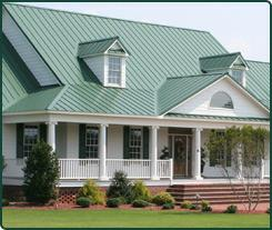 Best Metal Roofing Systems Roofing Systems And Metal Roof On 640 x 480