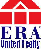 ERA United Realty
