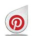 ActiveRain Pinterest Icon