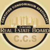 Certified Condominiums specialists