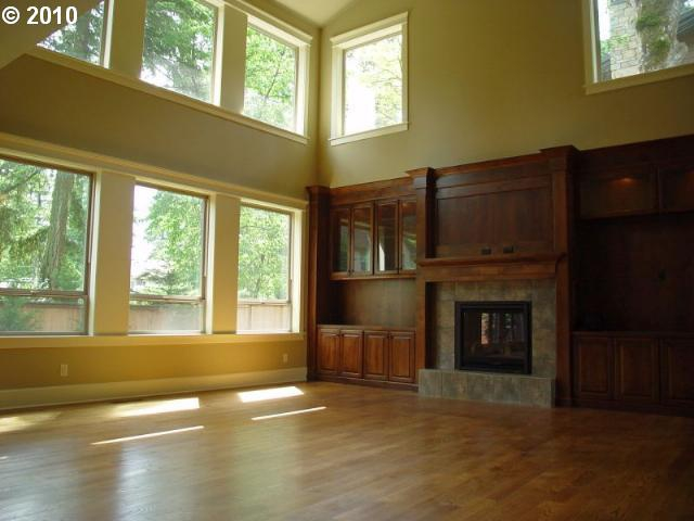 lake oswego home staging