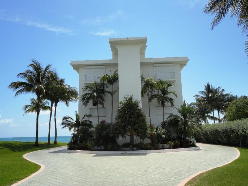 Key Colony Beach Vacation Rental For Sale